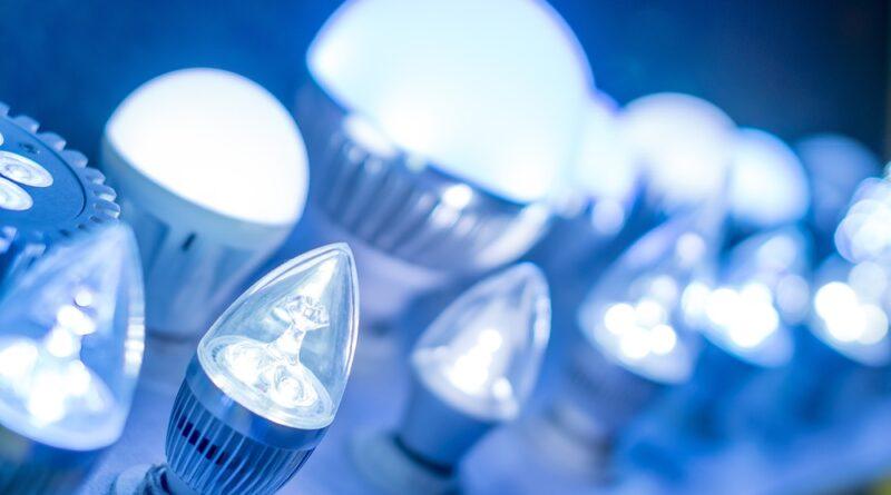 Waarom e14 LED-lichtbronnen tegenwoordig de meest gekozen verlichting
